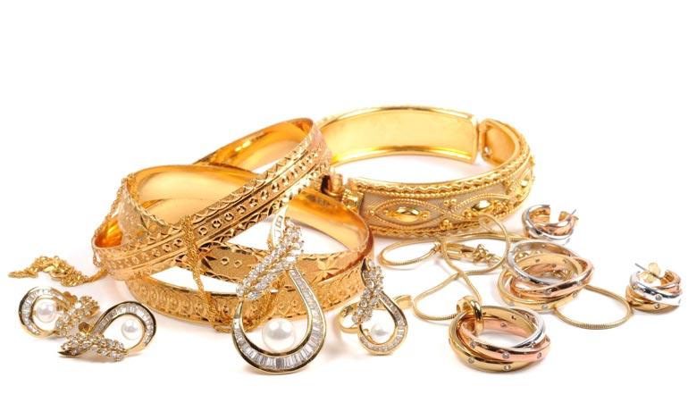 La metodologia dei Compro Oro